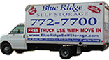 Free Truck Rental with Coupon